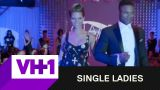 Watch Single Ladies - Single Ladies + Fashion Breakdown + Season 3 Episode 6 + VH1 Online