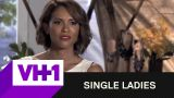 Watch Single Ladies - Single Ladies + Drinks on the First Date + VH1 Online