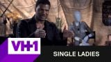 Watch Single Ladies - Single Ladies + The Waiting Game + VH1 Online