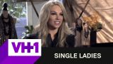 Watch Single Ladies - Single Ladies + The Perfect Date + VH1 Online