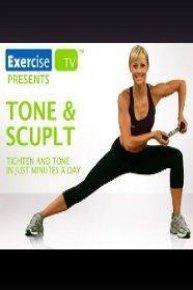 Tone & Sculpt
