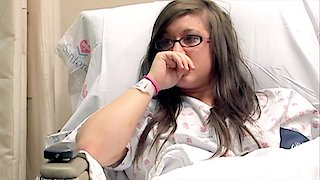 Teen Mom 2 Season 18 Episode 100