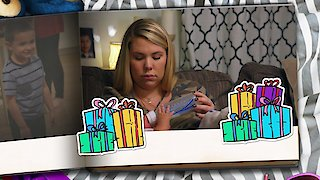 Teen Mom 2 Season 19 Episode 5