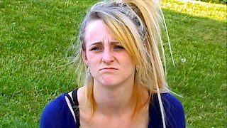 Watch Teen Mom 2 Season 7 Episode 10 - Expect a Miracle Online