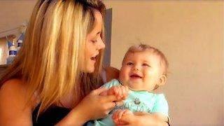 Watch Teen Mom 2 Season 7 Episode 12 - Face Off Online