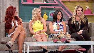 Watch Teen Mom 2 Season 7 Episode 13 - Check Up With Dr. Dr... Online