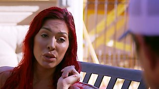 Watch Teen Mom 2 Season 7 Episode 14 - Check Up With Dr. Dr... Online