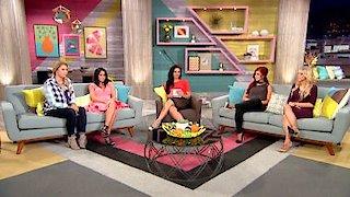 Watch Teen Mom 2 Season 7 Episode 15 - Season 6 Unseen Mome... Online