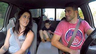 Watch Teen Mom 2 Season 8 Episode 3 - Breaking Apart Online