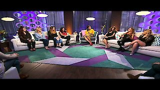 Watch Teen Mom 2 Season 8 Episode 100 - TM2 vs TMOG Online