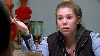 Watch Teen Mom 2 Season 8 Episode 6 - Hindsight Online