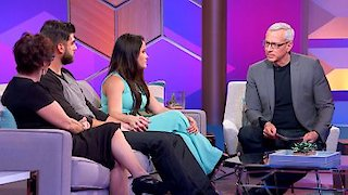 Watch Teen Mom 2 Season 8 Episode 13 - Season 7 Finale Spec... Online