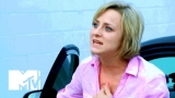 Watch Teen Mom 2 - Teen Mom 2 (Season 5) | 'We Don't Need To Be Friends' Official Clip | MTV Online