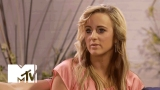 Watch Teen Mom 2 - Teen Mom 2 (Season 5) | Leah: Featured Moment #3 | MTV Online