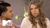 Watch Teen Mom 2 - Teen Mom 2 (Season 5) | Kailyn: Featured Moment #2 | MTV Online