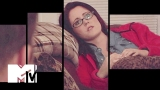 Watch Teen Mom 2 - Teen Mom 2 (Season 5) | Official Trailer #2 | MTV Online