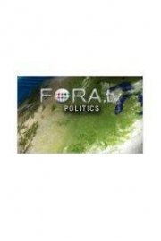 FORA.tv Politics