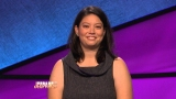 Watch Jeopardy! Season  - Jeopardy! Hometown Howdies (1/11/16 - 1/15/16) Online