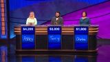 Watch Jeopardy! Season  - Jeopardy! CLASSICAL MUSIC VENUES Online