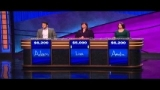 Watch Jeopardy! Season  - Oscar Winners on TV Online
