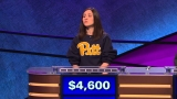 Watch Jeopardy! Season  - Jeopardy! College Championship quarterfinals recap Online