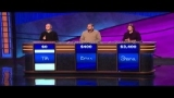 Watch Jeopardy! Season  - Jeopardy! Presents THE STORY OF THE 21ST CENTURY Online