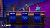 Watch Jeopardy! Season  - Jeopardy! Presents| ON BROADWAY Online