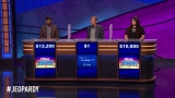 Watch Jeopardy! Season  - Jeopardy! Presents | 20th CENTURY ENGLISH NOBILITY Online