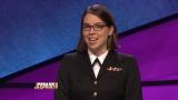Watch Jeopardy! Season  - Hometown Howdies (9/12/16 - 9/16/16) Online