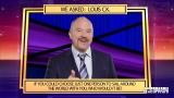 Watch Jeopardy! Season  - WE ASKED: Louis C.K Online