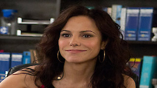 Watch Weeds Season 8 Episode 8 - Five Miles From Yetz... Online