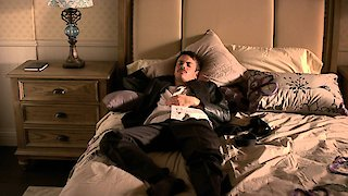 Watch Weeds Season 8 Episode 13 - It's Time, Part 2 Online