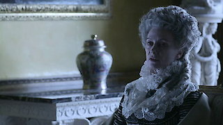 Watch Cranford Season 1 Episode 3 - Episode 3 - Cranford Online