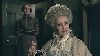Watch Cranford Season 1 Episode 4 - Episode 4 - Cranford Online
