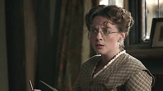 Watch Cranford Season 1 Episode 5 - Episode 5 - Cranford Online