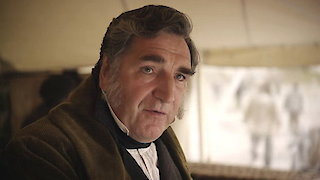 Watch Cranford Season 2 Episode 1 - Episode 1 - Return t... Online
