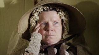 Watch Cranford Season 2 Episode 2 - Episode 2 - Return t... Online