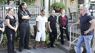 Watch Restaurant: Impossible Season 12 Episode 4 - Ambush: Stay... Or G... Online