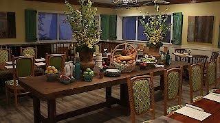 Watch Restaurant: Impossible Season 13 Episode 4 - Ambush: In Robert We... Online