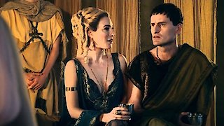 Watch Spartacus: Gods of the Arena Season 1 Episode 2 - Mission Online
