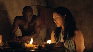 Watch Spartacus: Gods of the Arena Season 1 Episode 5 - Reckoning Online