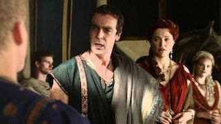 Watch Spartacus: Gods of the Arena Online - Full Episodes ...
