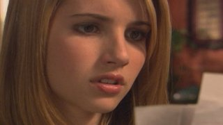 Watch Unfabulous Season 4 Episode 2 - The Birthday Online