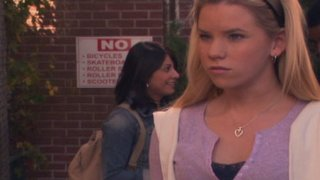 Watch Unfabulous Season 4 Episode 3 - The Guilt Trip Online
