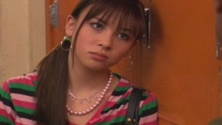 Watch Unfabulous Season 4 Episode 5 - The Test Online