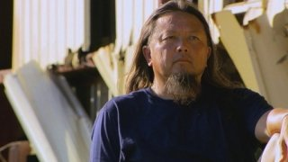 Watch Secret Millionaire Season 3 Episode 12 - Wing Lam: Mobile, AL Online