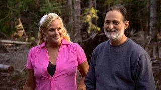 Watch Secret Millionaire Season 3 Episode 13 - George & Kym Rapier:... Online