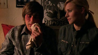Watch Veronica Mars Season 3 Episode 20 - The Bitch is Back Online