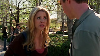 Watch Veronica Mars Season 3 Episode 18 - I Know What You'll D... Online