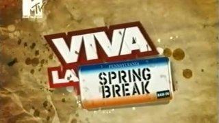 Viva La Bam Season 6 Episode 1